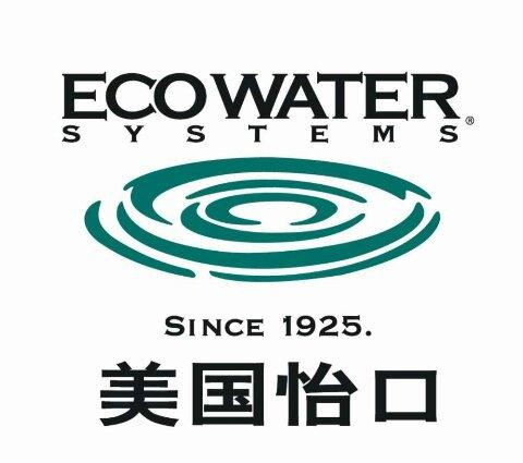 ECOWATER售后专线-怡口净水机(总部统一)维护检修电话